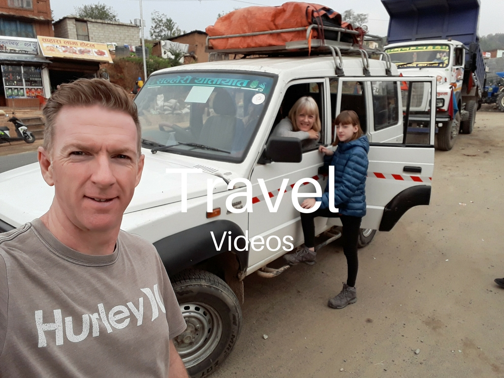 travel-family-adventure
