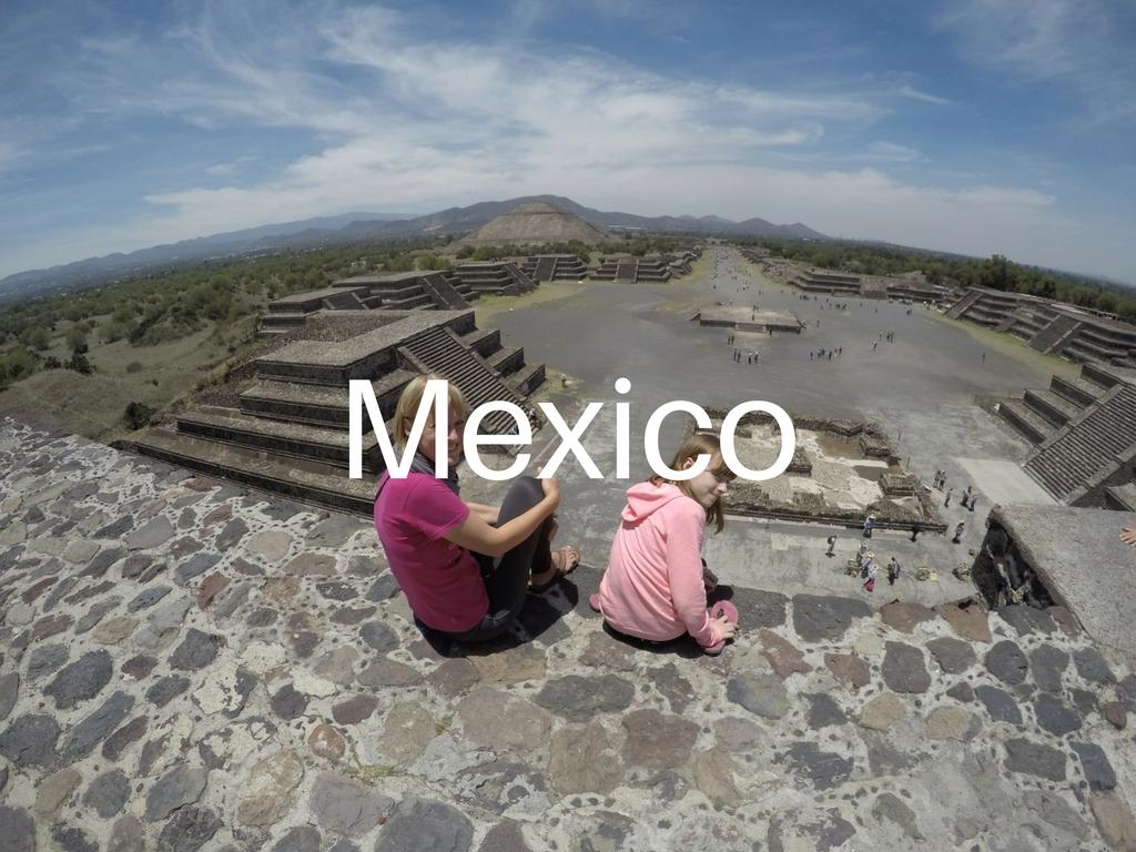 family-travel-adventure-Mexico
