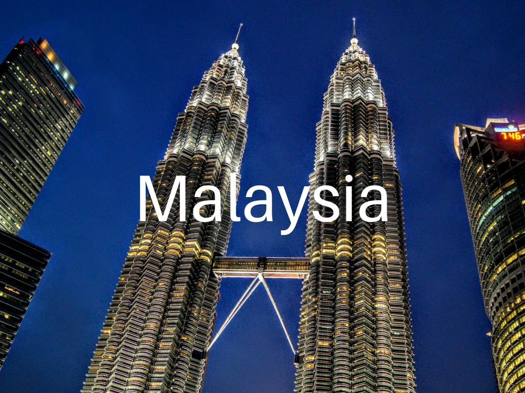 family-travel-adventure-Malaysia