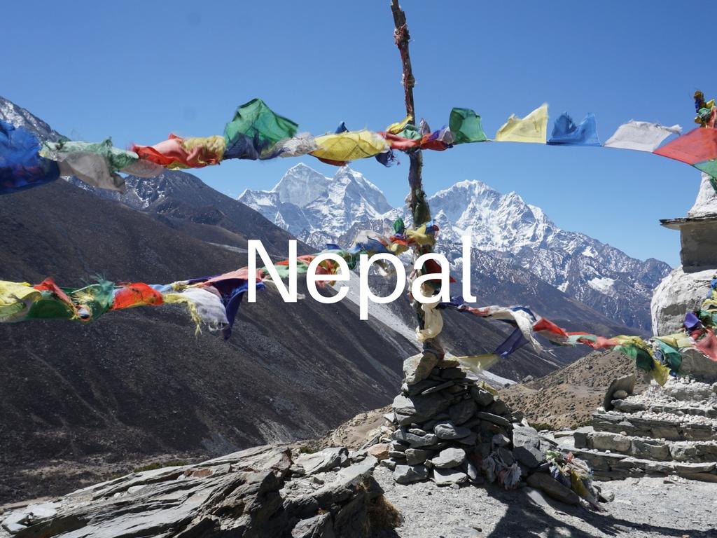 family-travel-adventure-Nepal