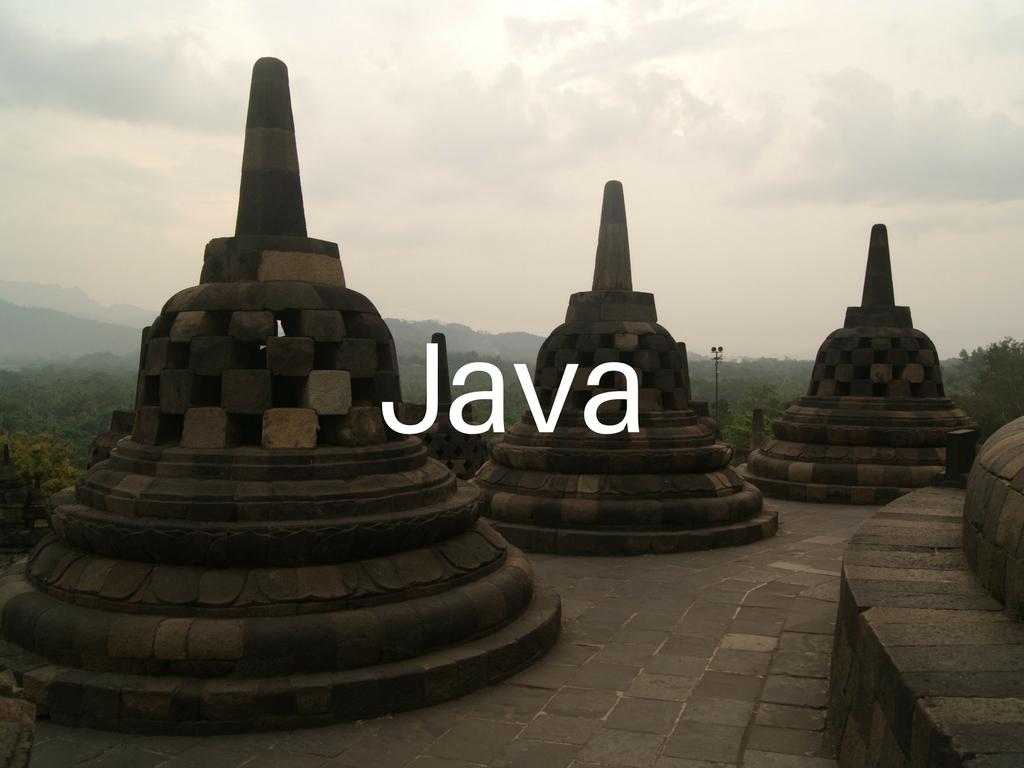 family-travel-adventure-Java