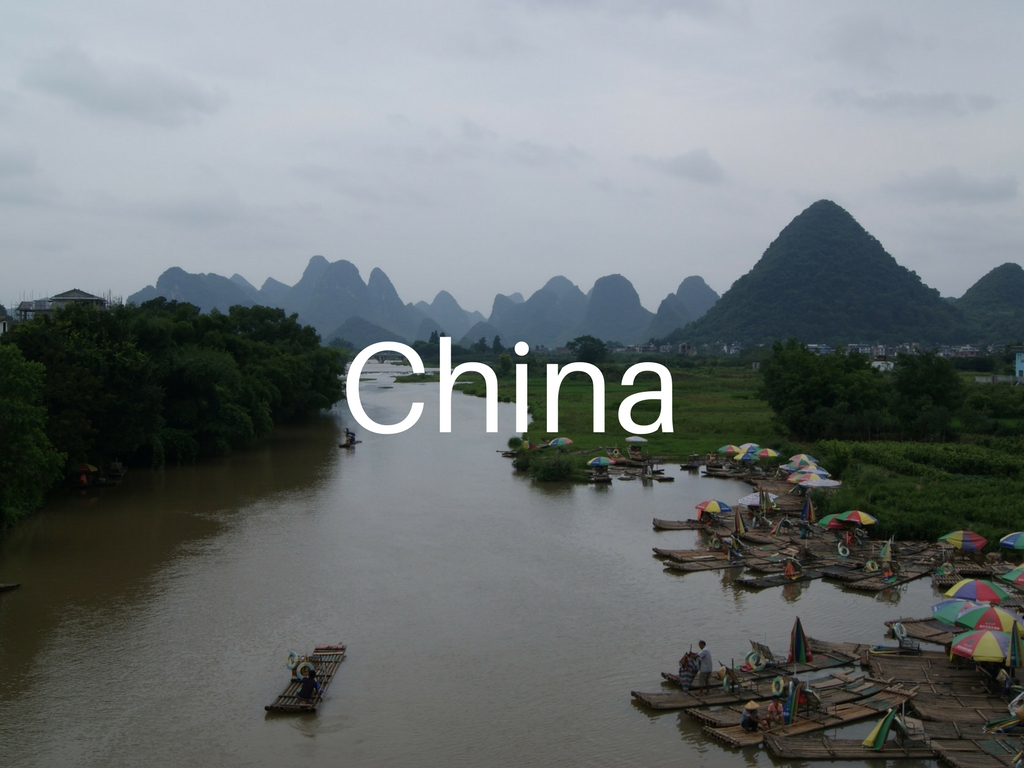family-travel-adventure-China