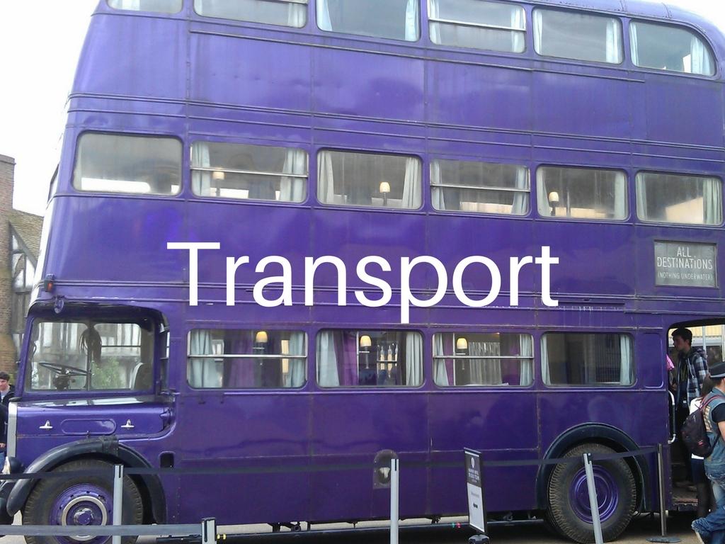 family-travel-adventure-transport