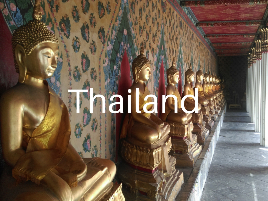 family-travel-adventure-Thailand