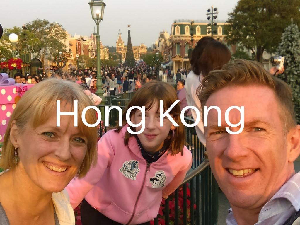 family-travel-adventure-Hong-Kong