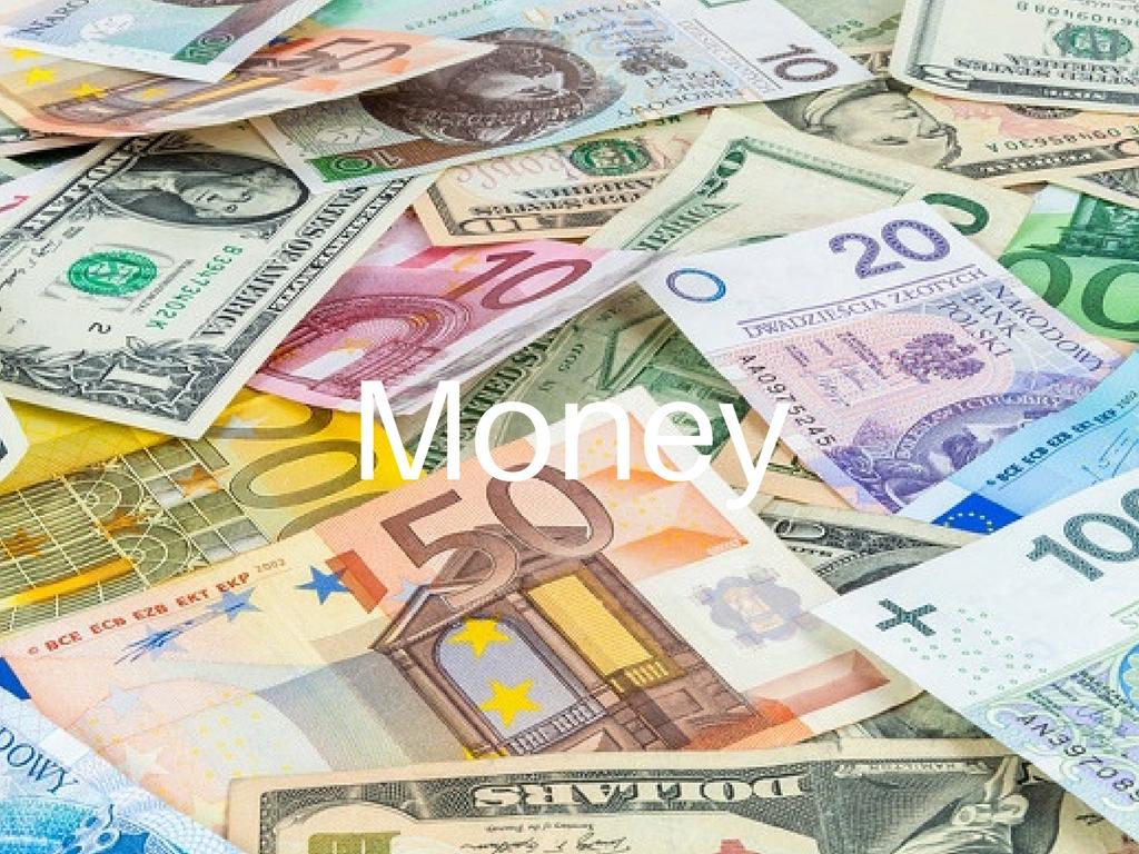 family-travel-adventure-money