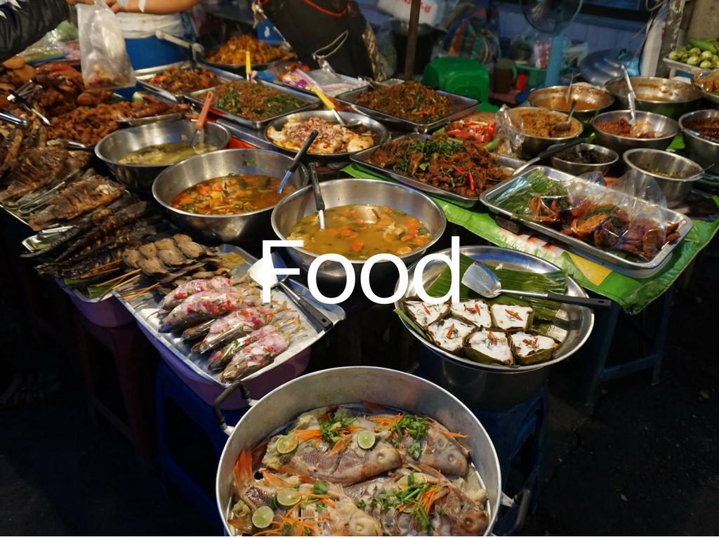 world-food