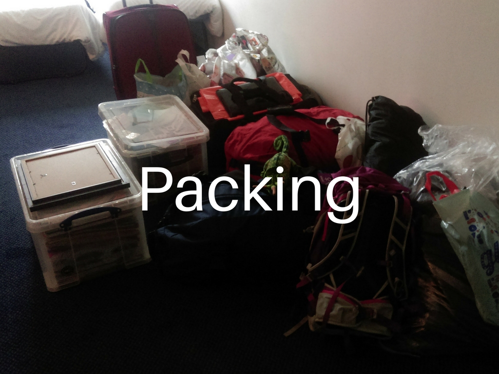 travel-family-adventure-packing