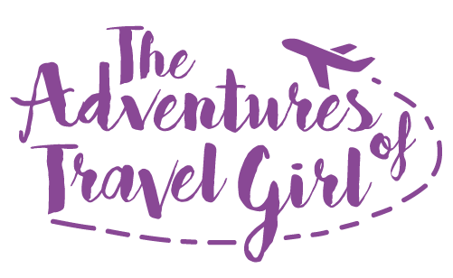 Travel-Girl