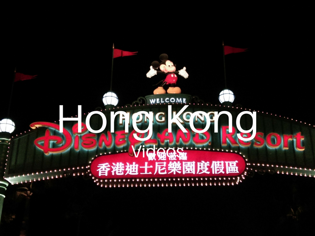 World-Travel Hong Kong