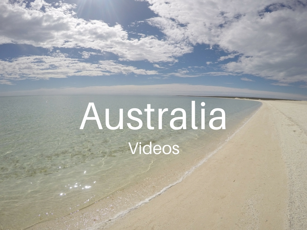 World-Travel Australia