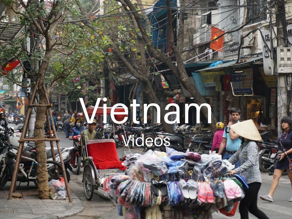 family-travel-adventure-videos
