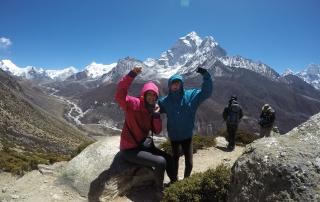 Family-Adventure-Nepal