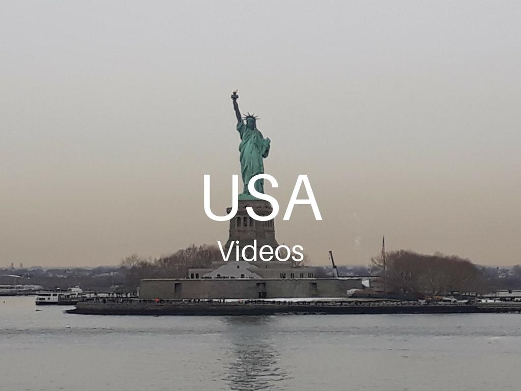 World Travel New York