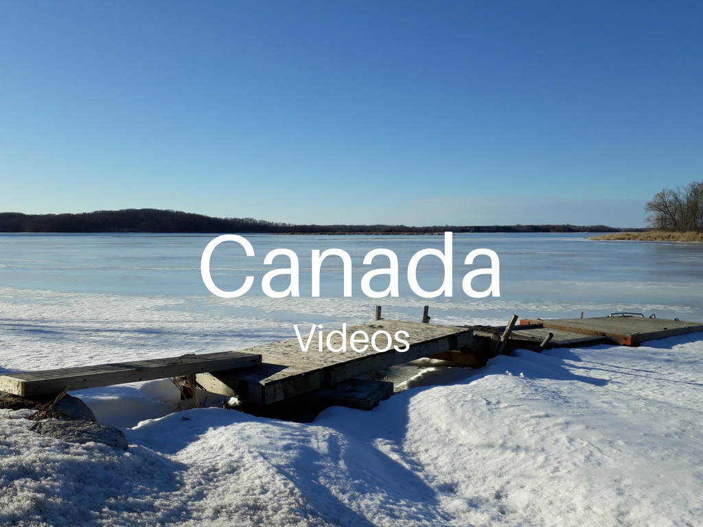World-Travel-Canada