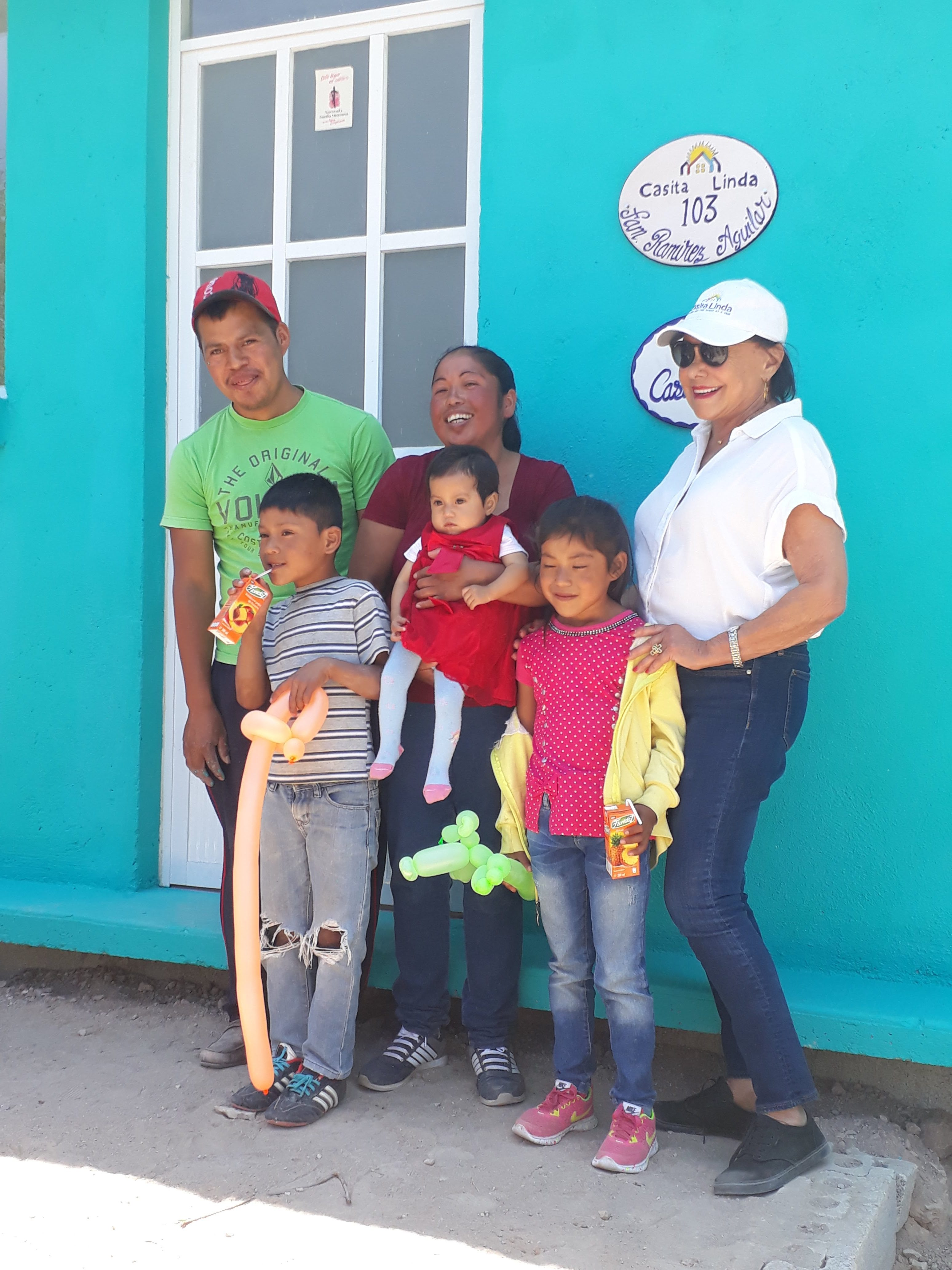volunteering-with-children