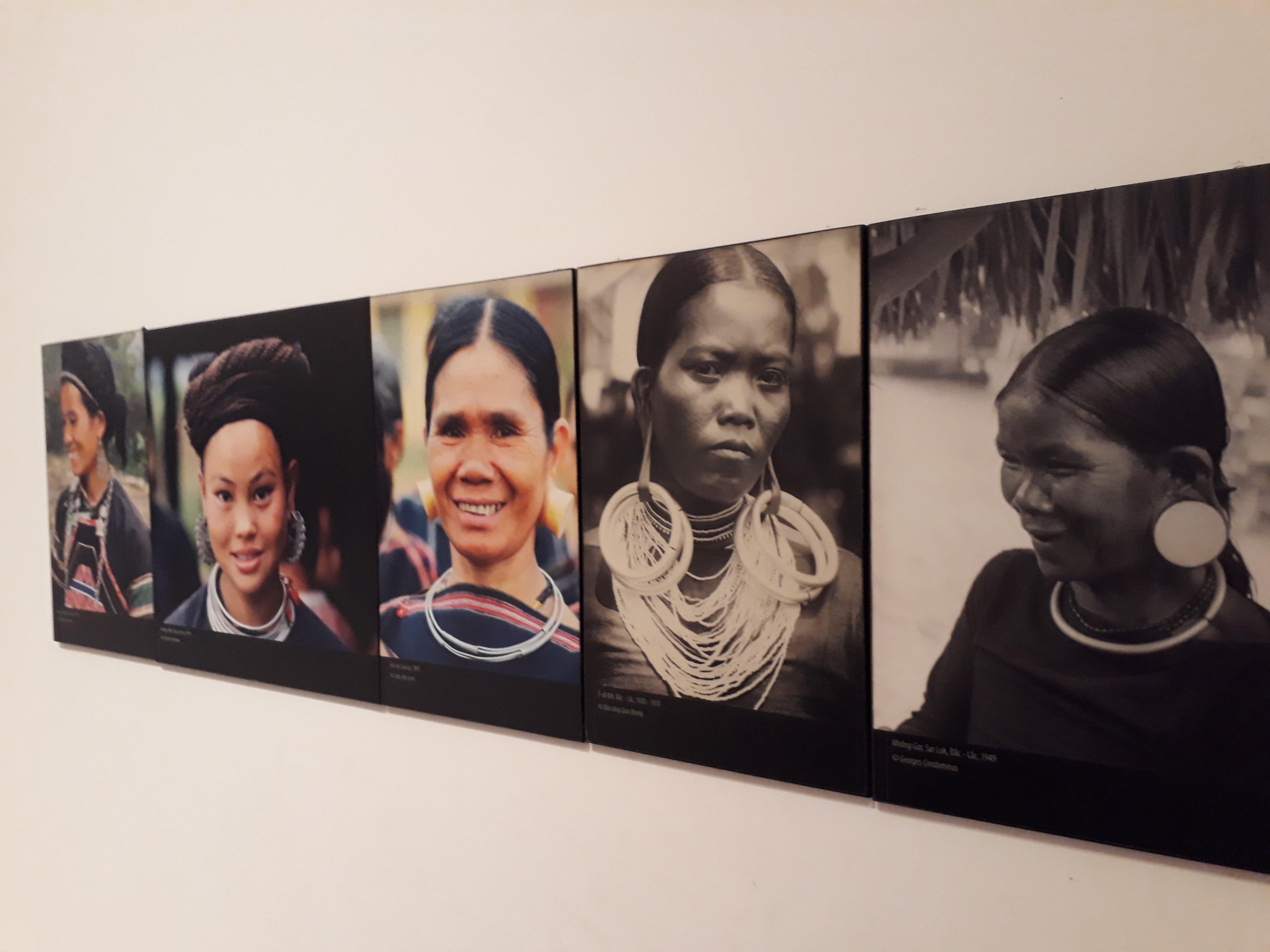Things to do in Hanoi - The Women Museum