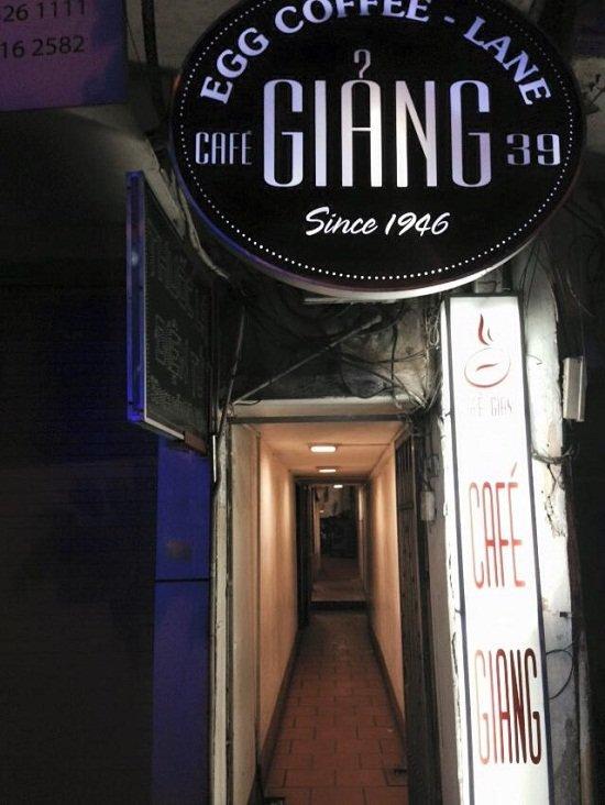 Hanoi-Egg-Coffee