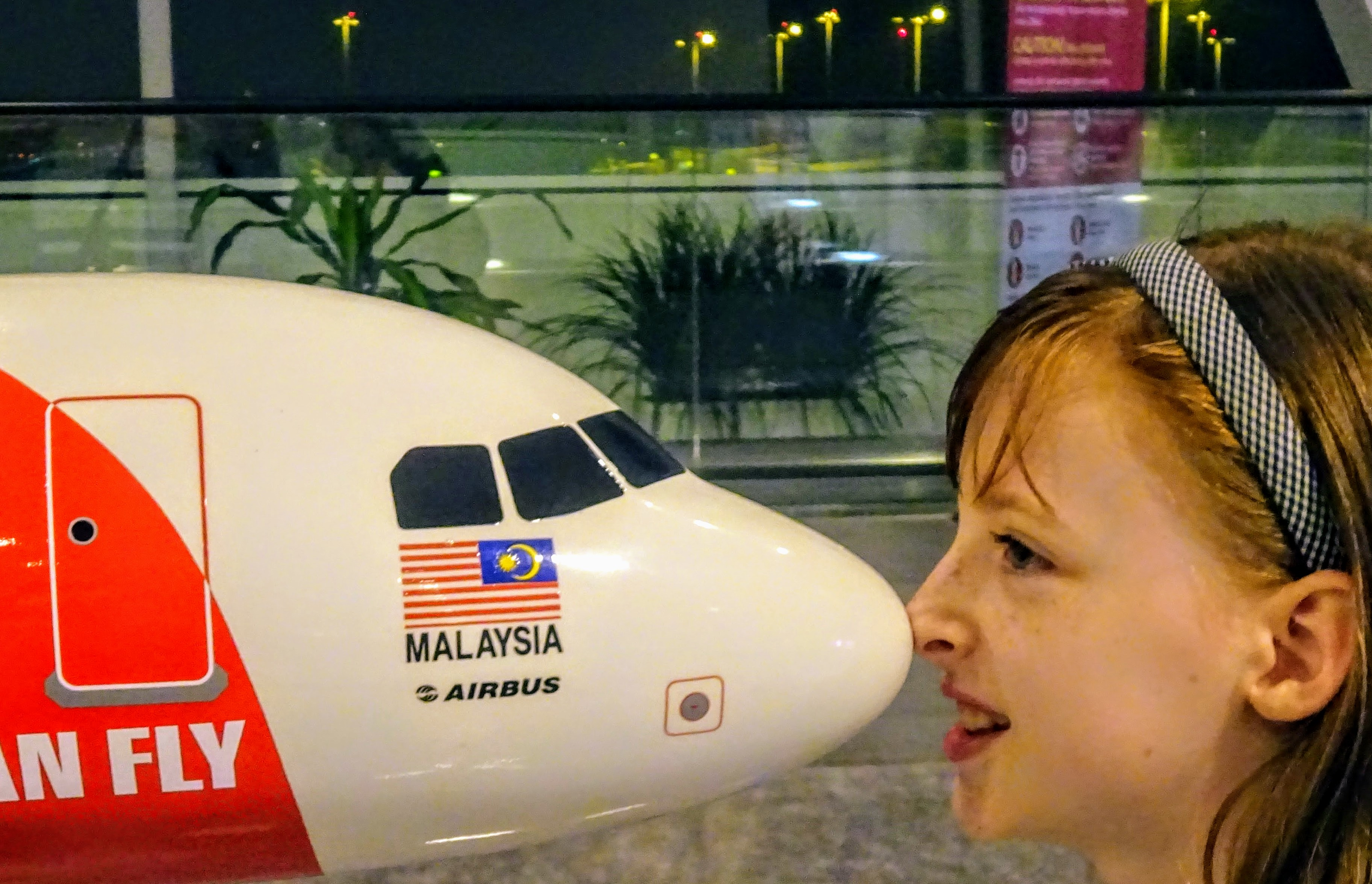 Family-Travel-on-a-Budget