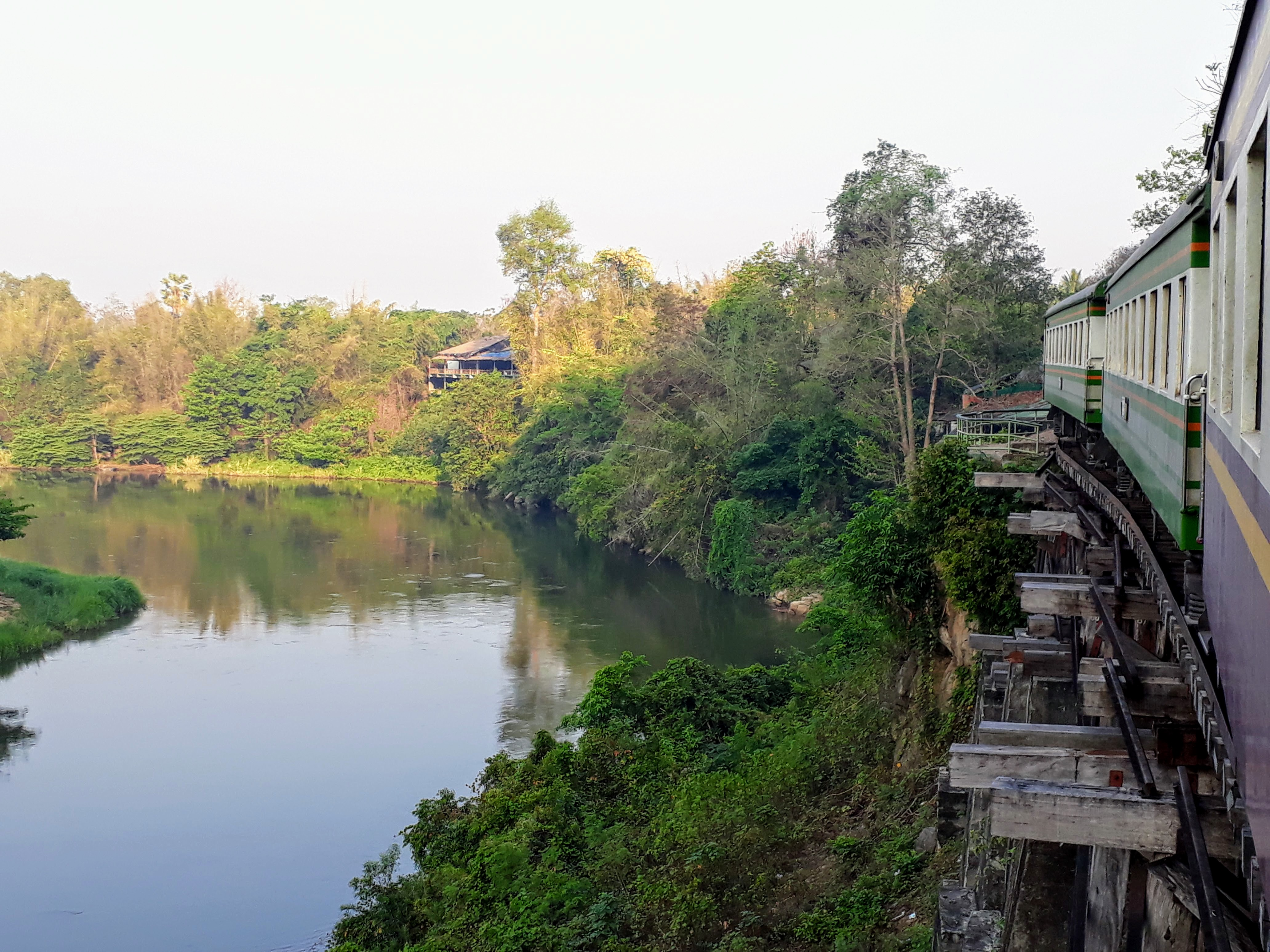 Our-guide-to-Kanchanaburi-Thailand