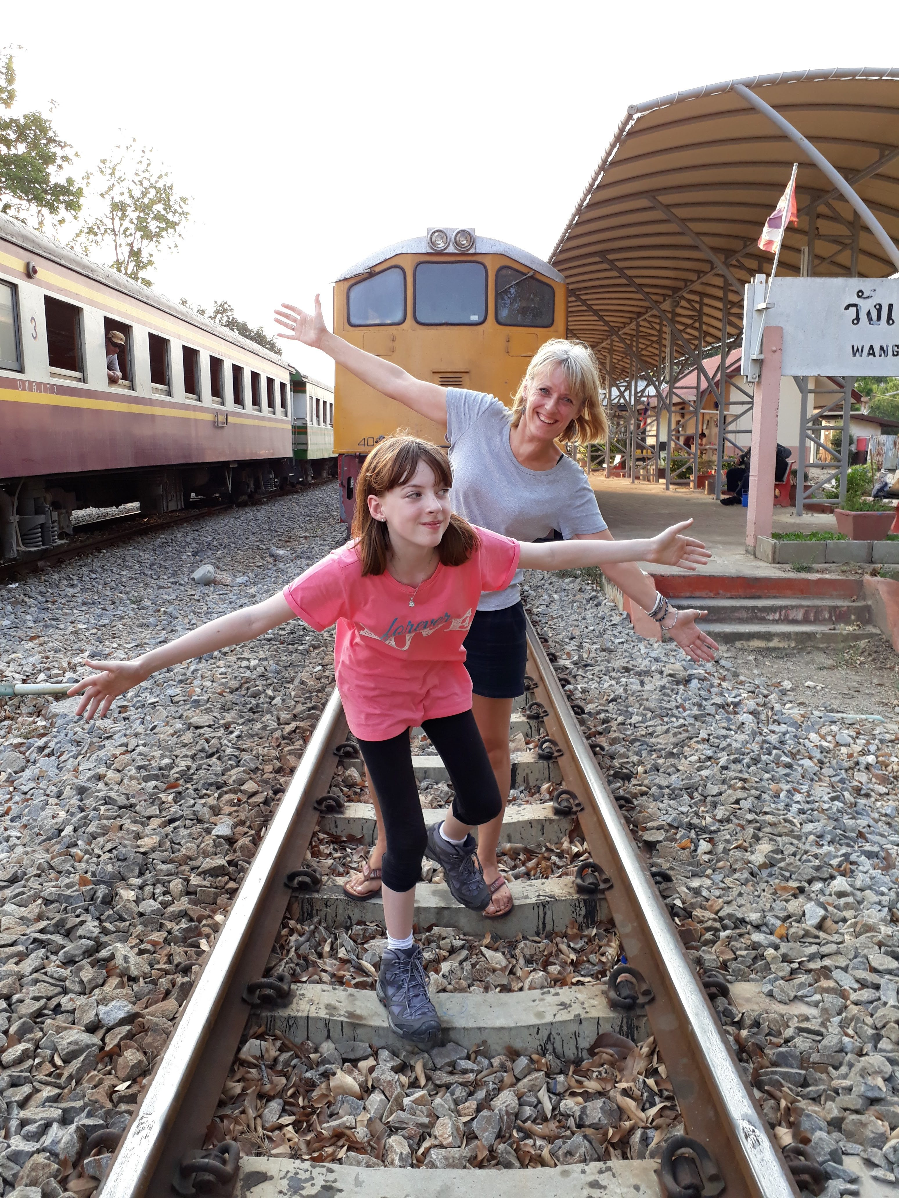 Our-guide-to-Kanchanaburi-Thailand