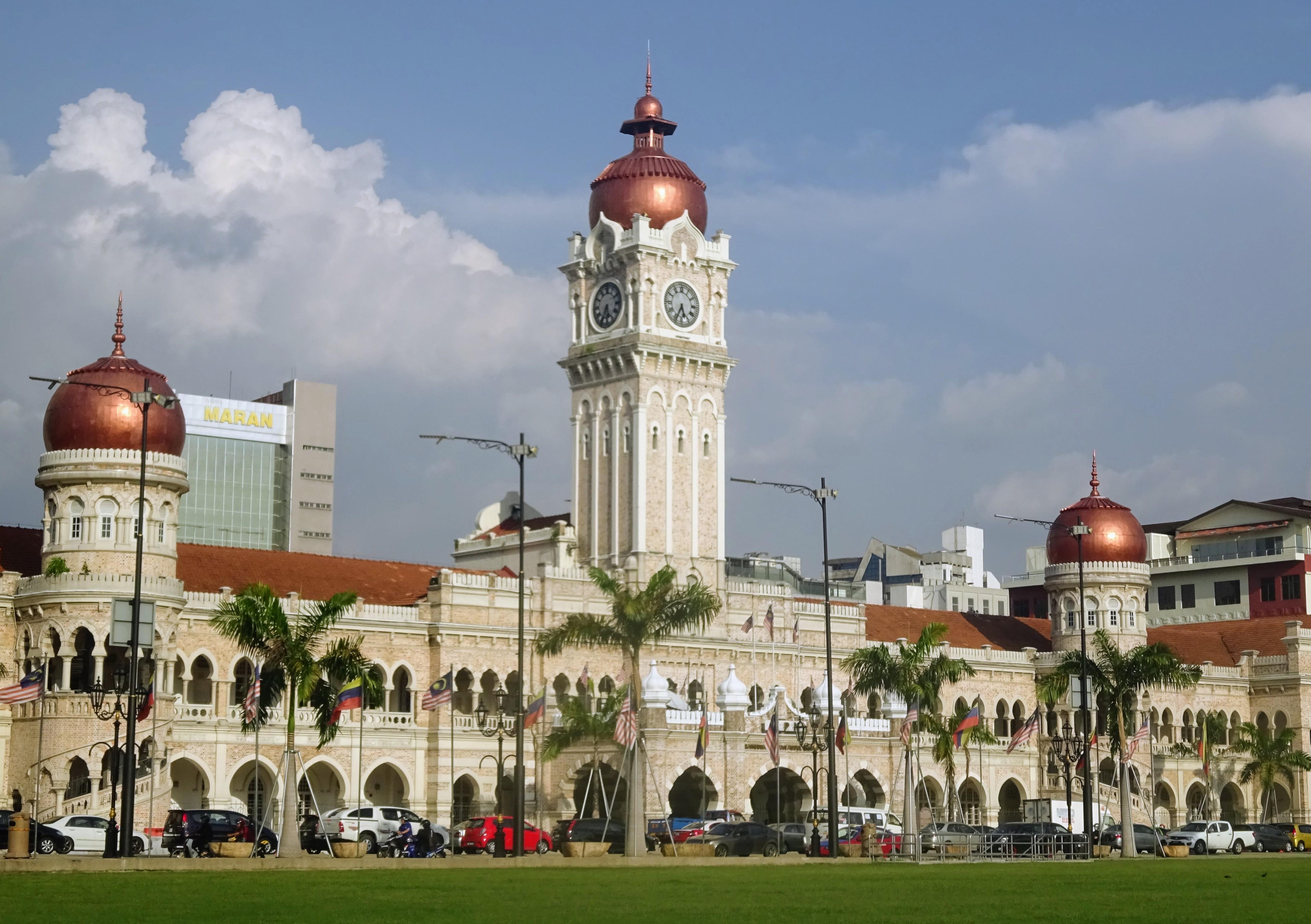 Kuala-Lumpur-insights