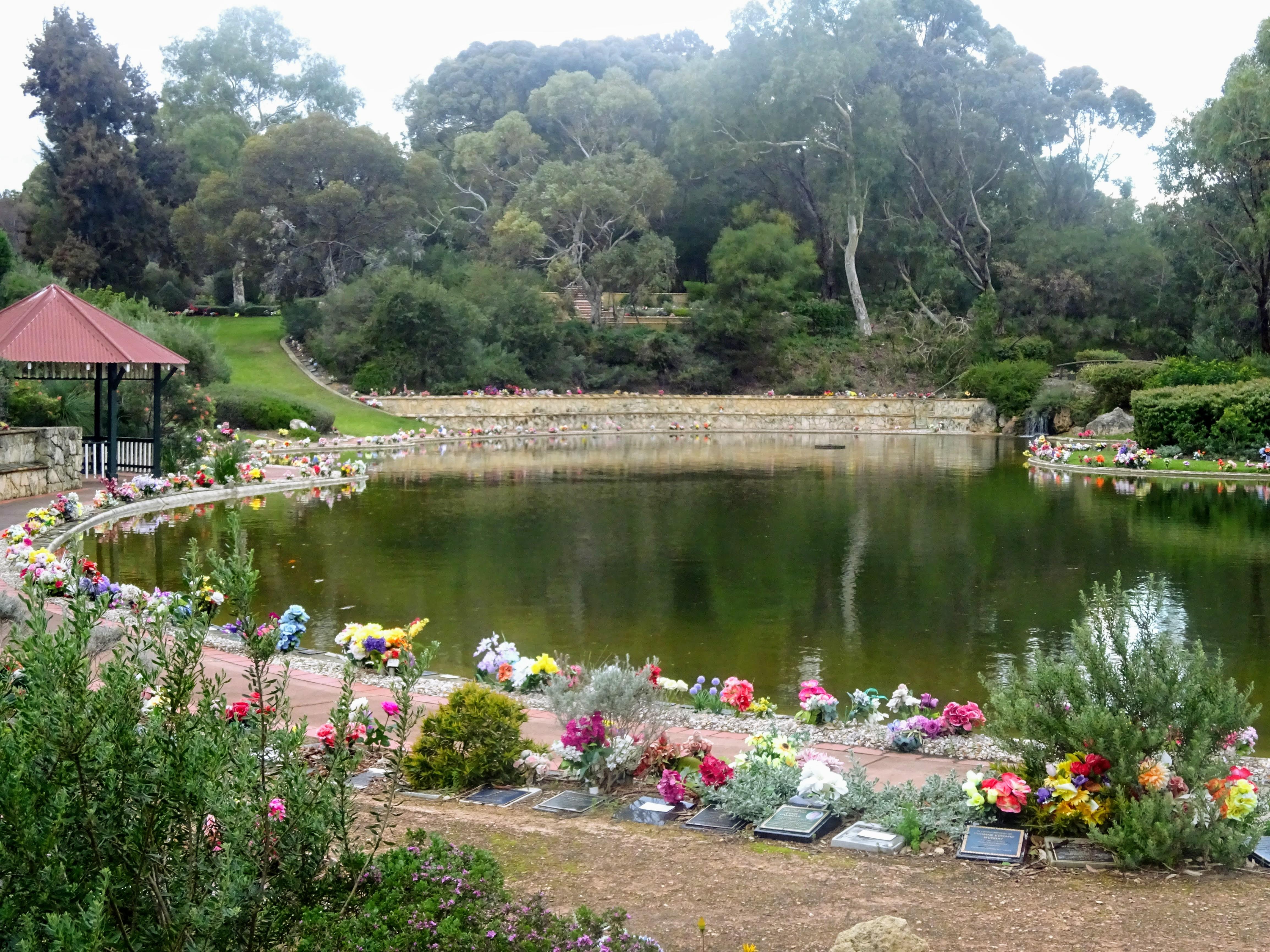 Perth-Western-Australia