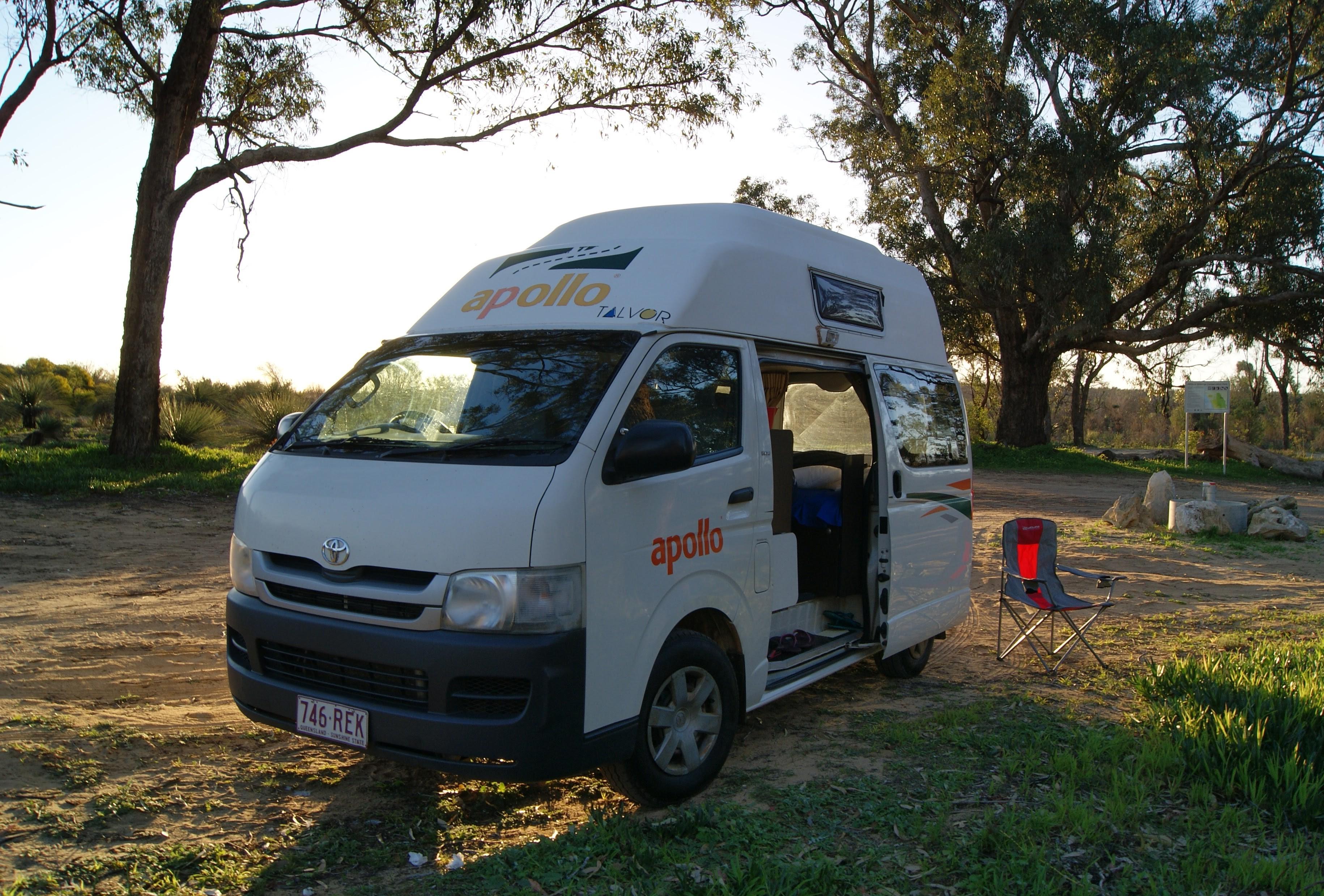 Western-Australia-road-trip