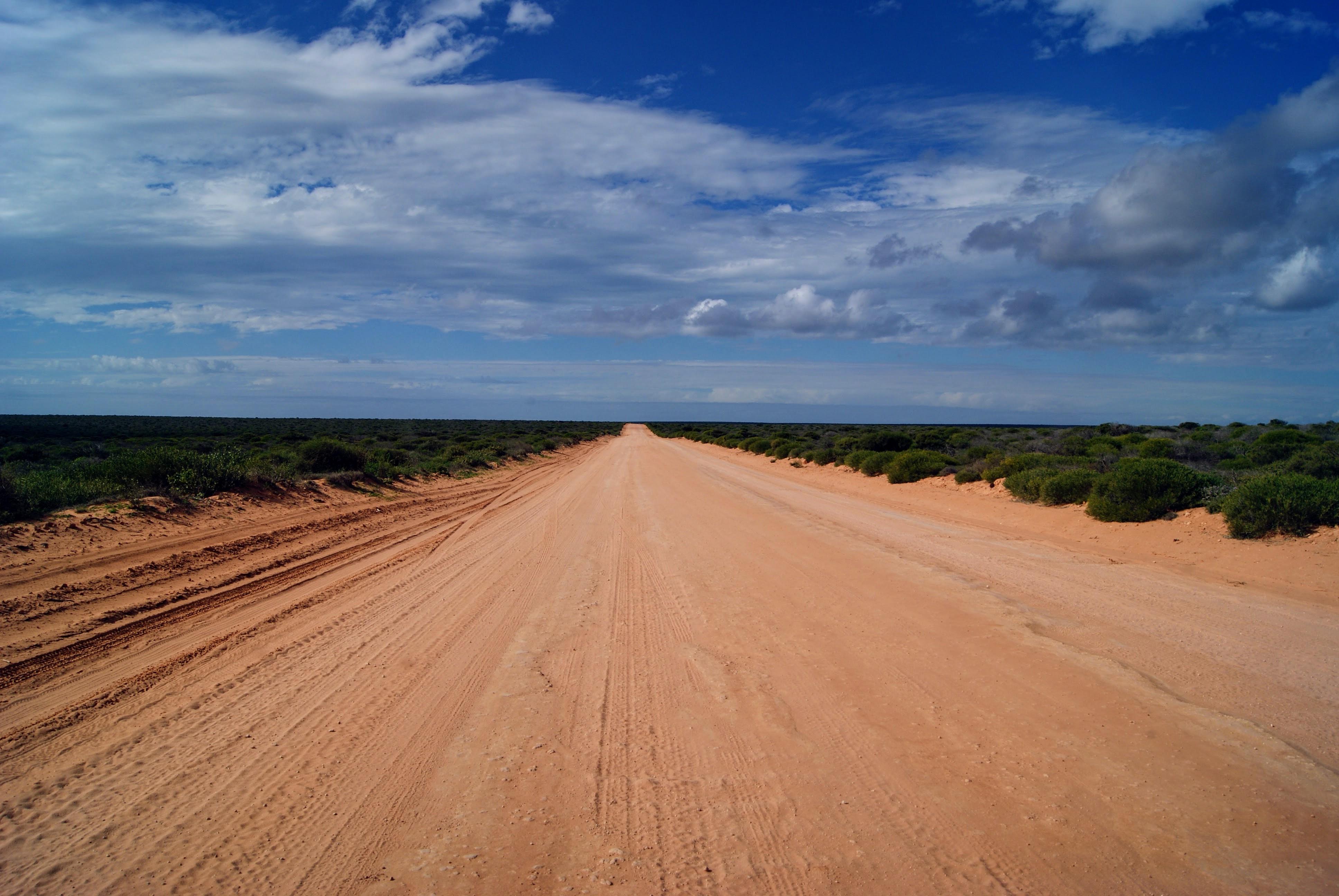Road-Tripping-Western-Australia