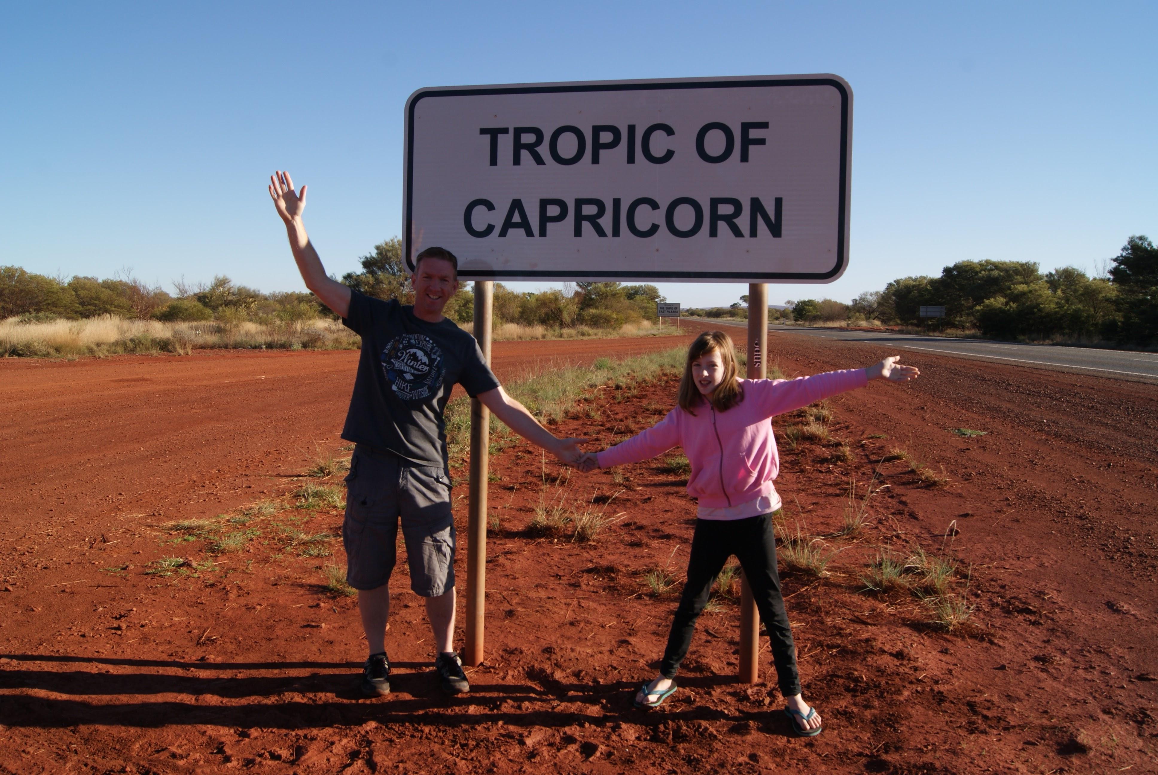Road-Tripping-Australia