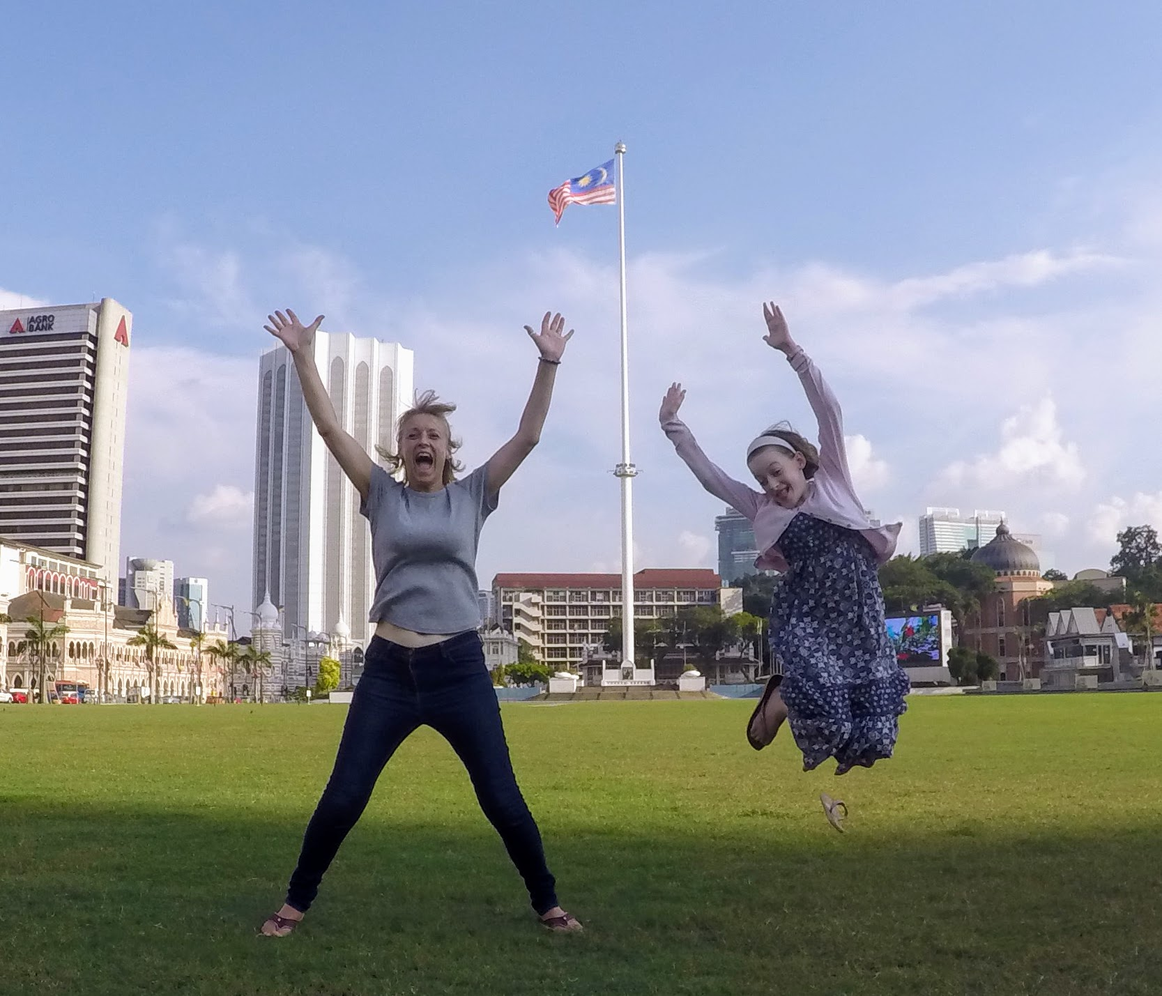 Things-to-do-in-Kuala-Lumpur