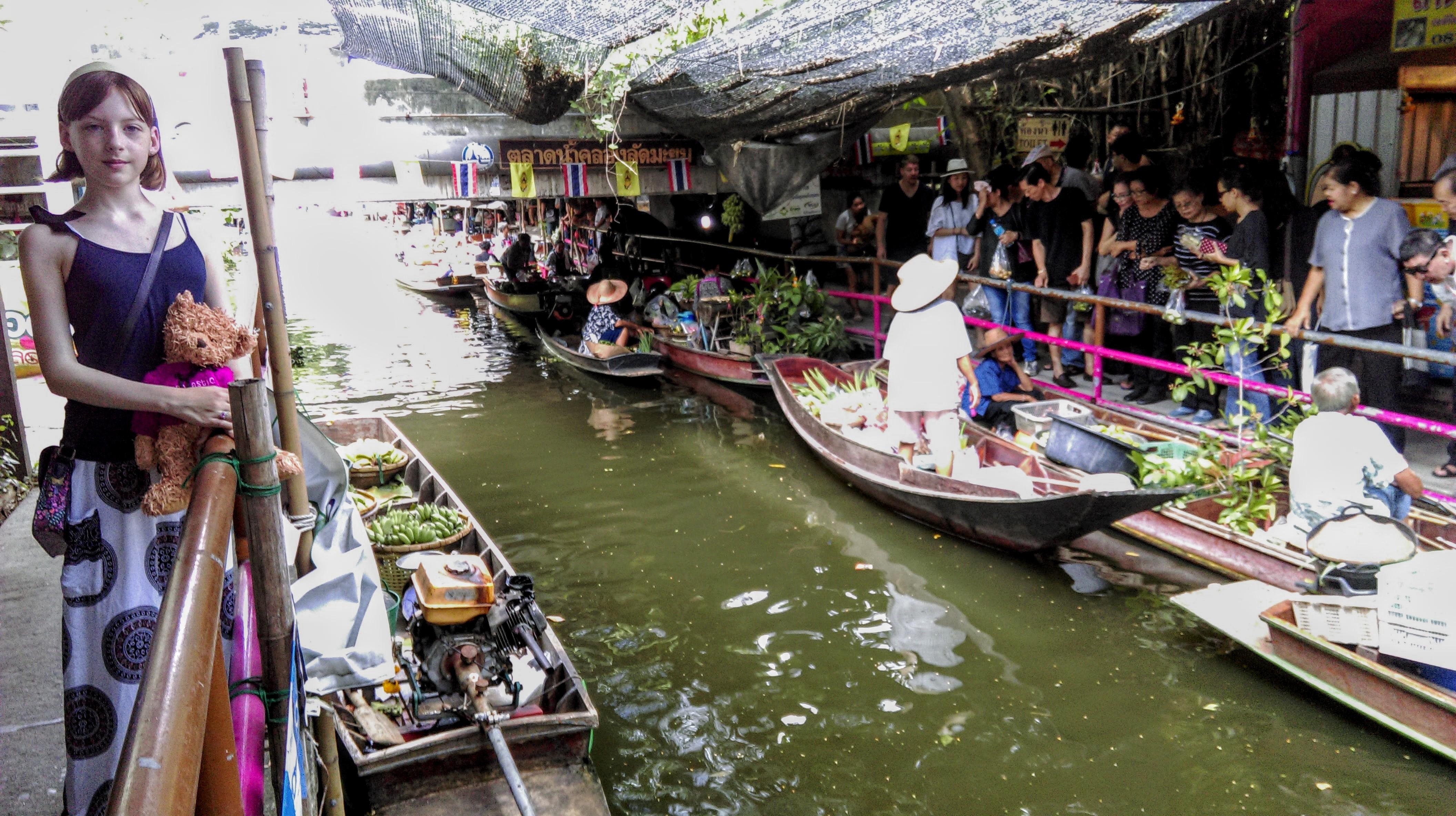Things-to-do-in-Bangkok