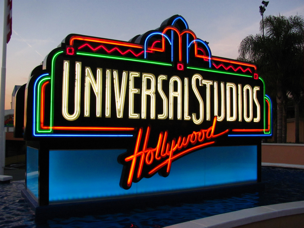Family-guide-to-Universal-Studios-Hollywood