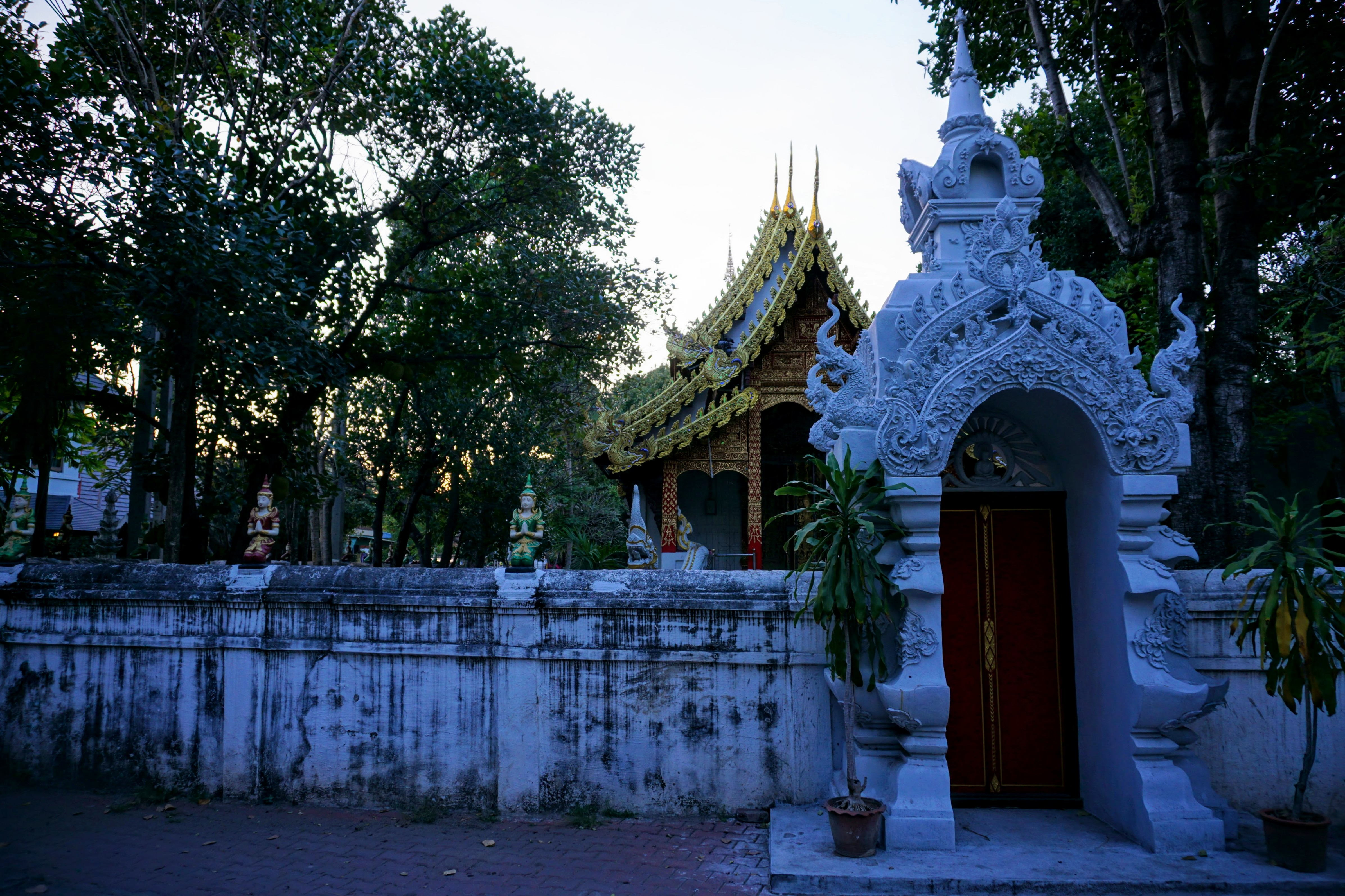 Things-to-do-in-Chiang-Mai
