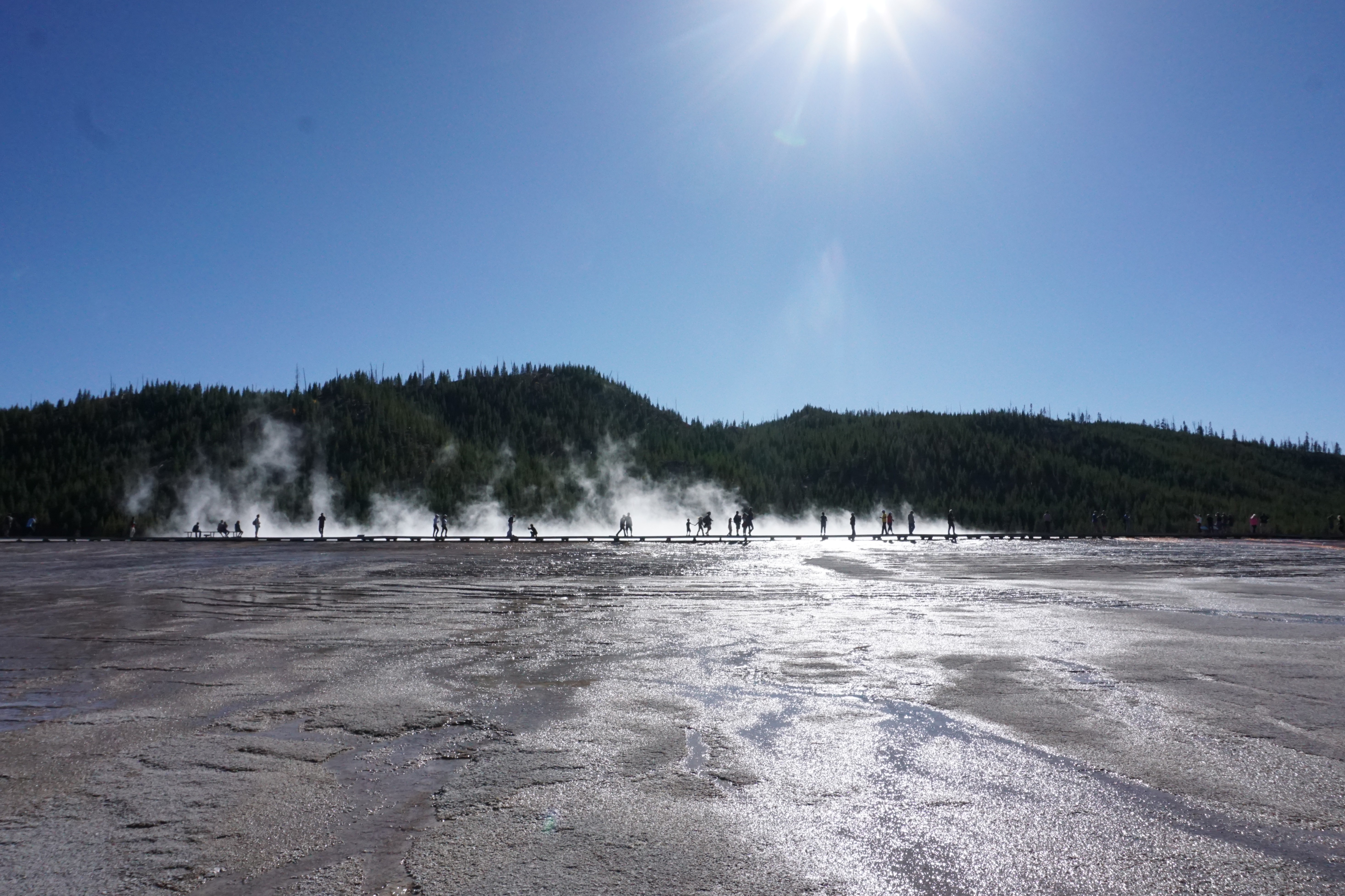 family-guide-to-Yellowstone-National-Park