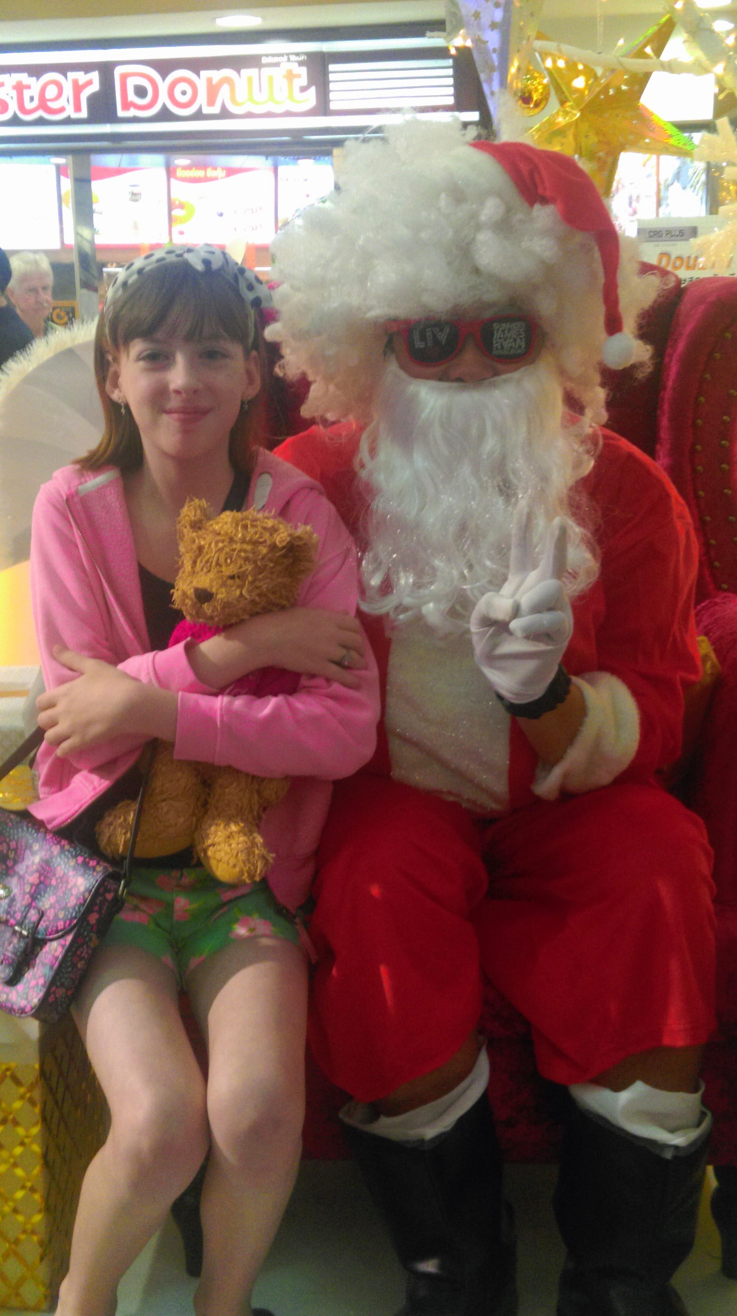 Christmas-in-Chiang-Mai