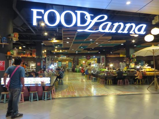 Best-places-to-eat-in-Chiang-Mai
